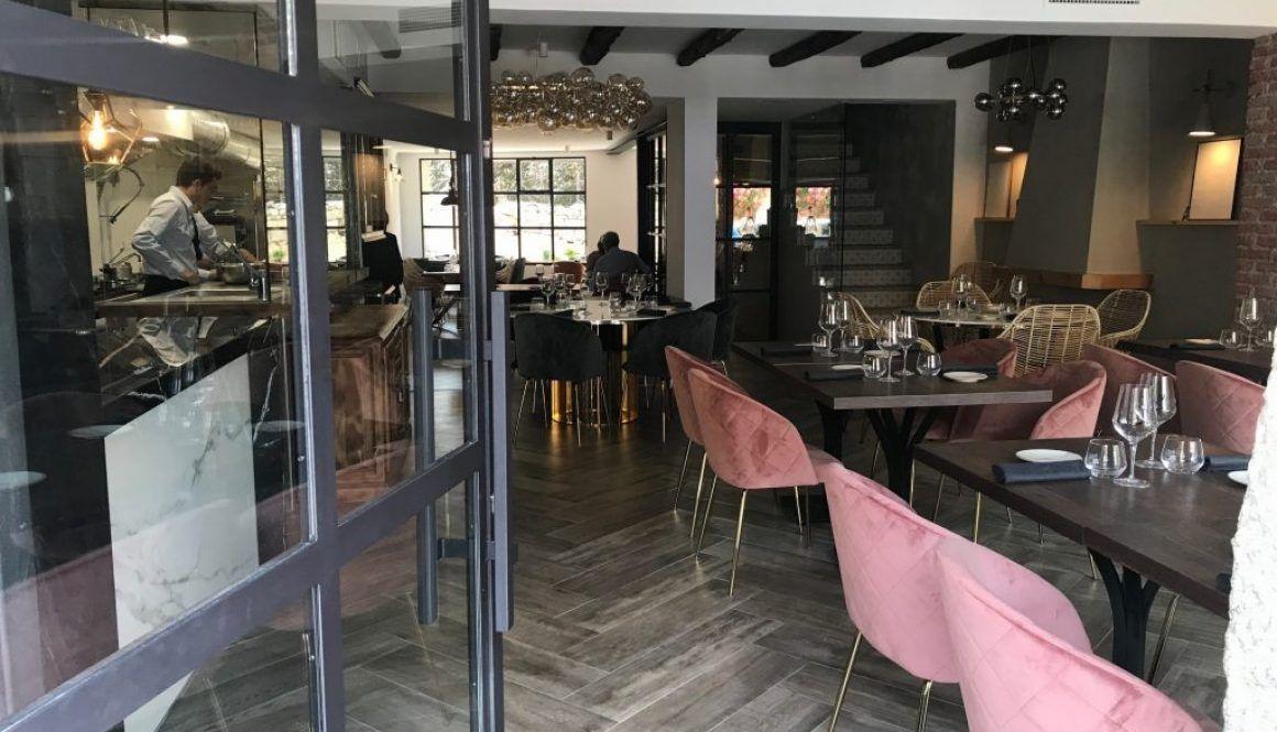 entrada-restaurante-manolo-franco