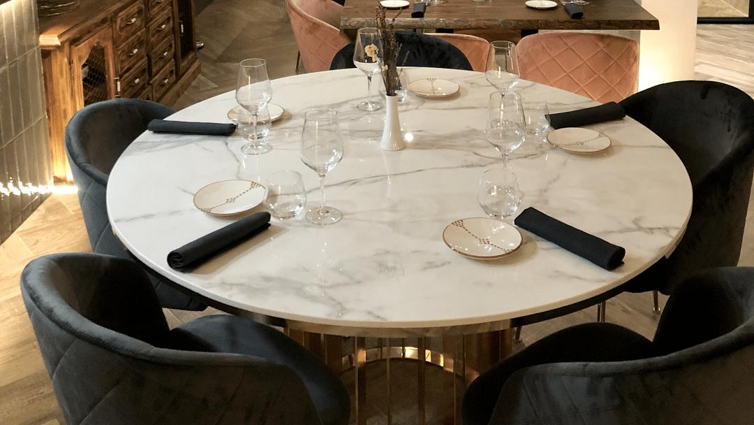 mesa-restaurante-manolo-franco