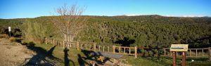 la-casa-valdemorillo-turismo-rural